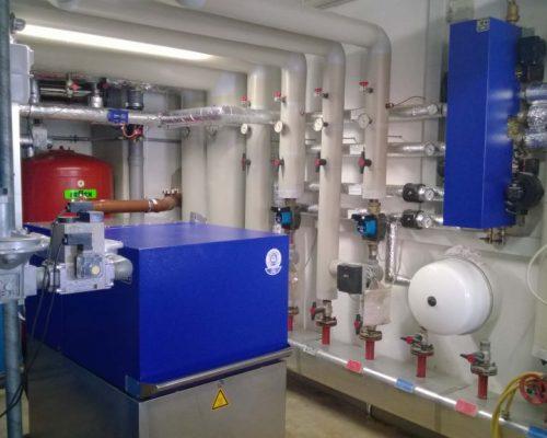 BHKW_ECPower_Blockheizkraftwerk_Schweinfurt