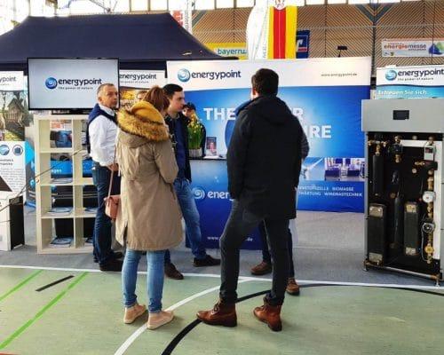 Energiemesse2018_energypoint_4