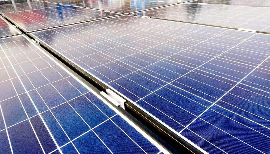 Photovoltaik energypoint und energy-concept GmbH
