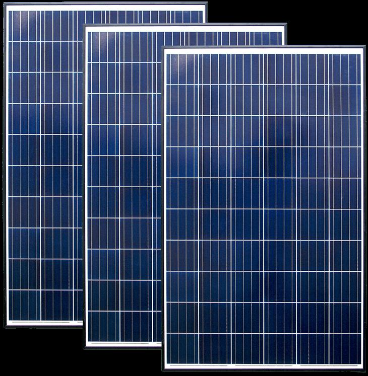 Photovoltaikmodule energypoint klein