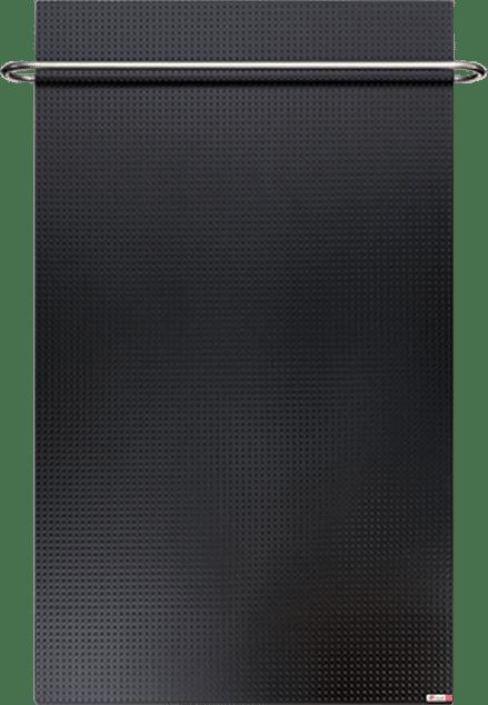 Redwell Handtuchtrockner Infrarotheizung Kopie