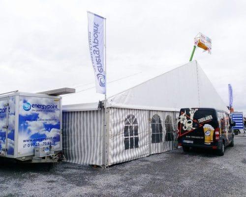 energypoint_Zelt_Müller_Messe_Holzhausen_2018