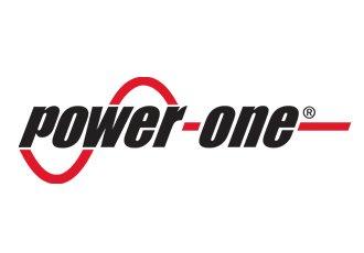 Logo Powerone