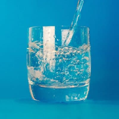 Wasseraufbereitung energypoint